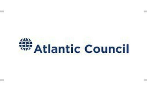 Atlantic Council: Czego Ukraina może się nauczyć od Polski?