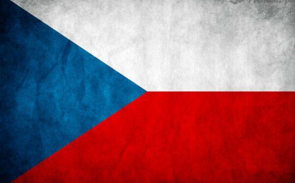 Czechy wspierają sankcje nałożone na Rosję. Podwojono pomoc finansową dla Ukrainy