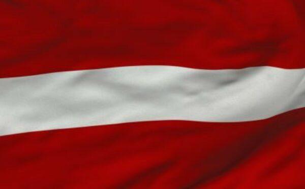 W ramach antyrosyjskich sankcji łotewskie banki zamroziły aktywa warte kilka milionów euro