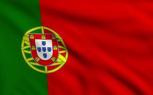 MSZ Portugalii odpowiedziało na apel ODF o upublicznianie informacji dt. wprowadzania antyrosyjskich sankcji
