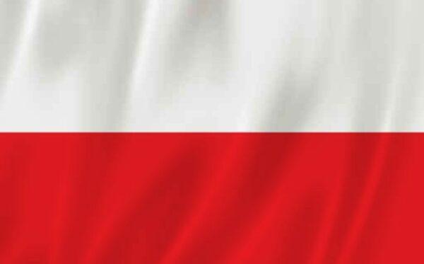 Polskie MSZ odpowiada na apel ODF o publiczne udostępnianie informacji na temat antyrosyjskich sankcji