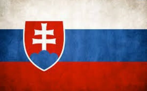MSZ Słowacji bez konkretów: stosujemy się do postanowień dt. sankcji przyjętych przez UE