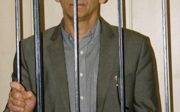 Polak od 4 lat siedzi w ukraińskim areszcie. Czy posłowie i Saakaszwili  mu pomogą?