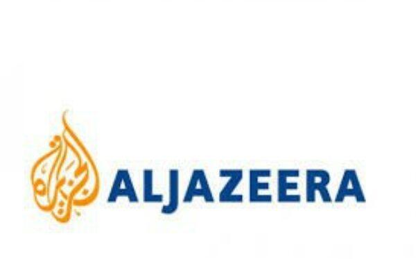 Al Jazeera o rosnącej fali emigracji z Ukrainy do Polski