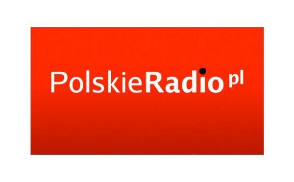 Tomasz Czuwara w radiowej Jedynce: System prawny Ukrainy mści się na Orłowie