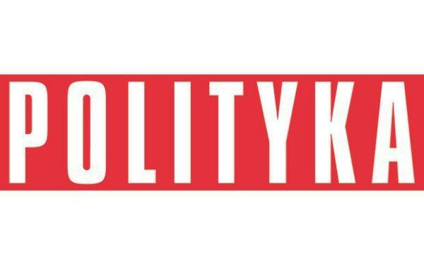Czołowe polskie media: Sprawa Orlowa odżyła dzięki Fundacji Otwarty Dialog