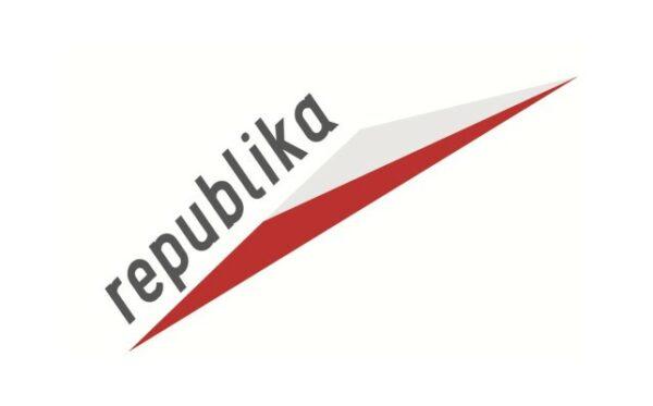 Czuwara dla TV Republika: Zmiany w ukraińskim sądownictwie to wciąż pieśń przyszłości