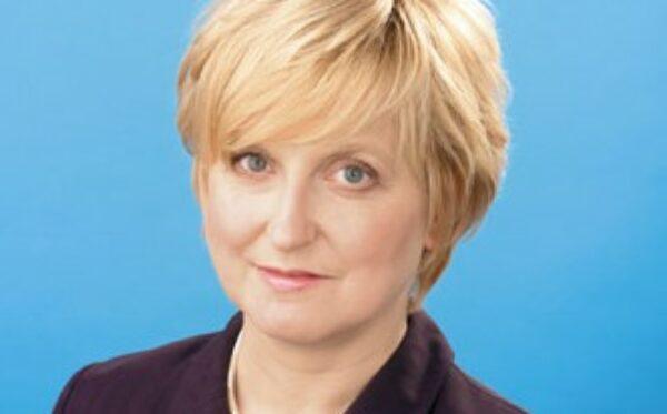 Była szefowa polskiego MSZ interweniuje w sprawie Kozlova