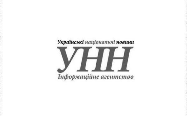 Ukraińska agencja informacyjna o raporcie analityków Fundacji Otwarty Dialog