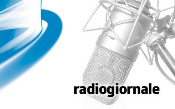 """""""Ukraiński Świat"""" na falach szwajcarskiego Radiogiornale"""