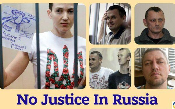 """Zaproszenie na debatę """"13 zakładników Putina: jak możemy ich uwolnić?"""""""