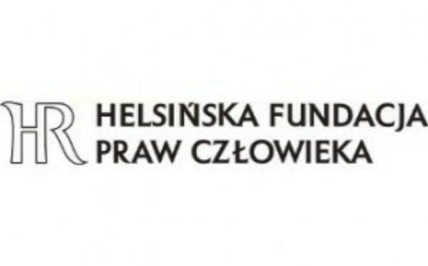 HFPC interweniowała ws. gróźb pod adresem Natalii Panchenko