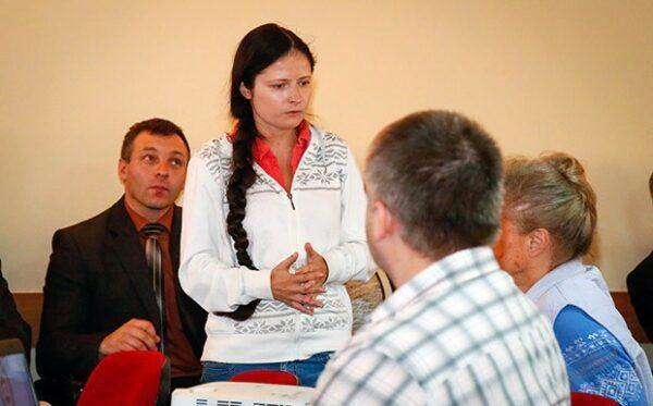 Jaremcze: VIII Spotkanie Polsko-Ukraińskie