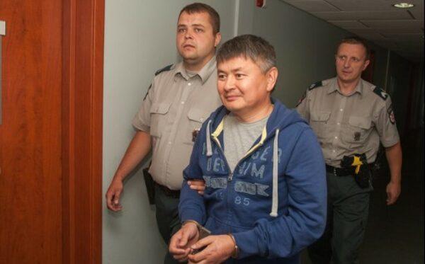 M. Święcicki: sprawa S. Shalabayeva to element szerszej kampanii represji