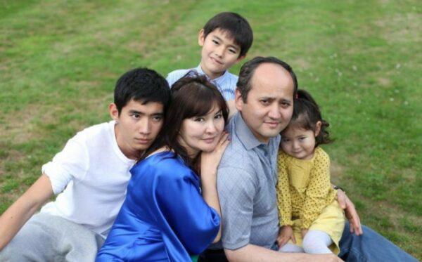 Szokującą decyzją rząd francuski nakazuje ekstradycję kazachstańskiego dysydenta Mukhtara Ablyazova do Rosji