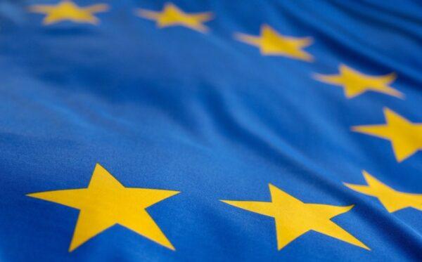 Potrzebna jest interwencja prezydenta Hollande'a – jedenastu europarlamentarzystów wystąpiło z apelem w obronie Ablyazova