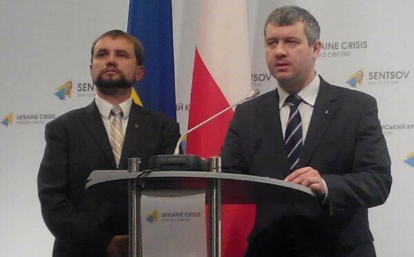 Polsko-Ukraińskie Forum Historyków – dlaczego jest ważne dla obu państw?