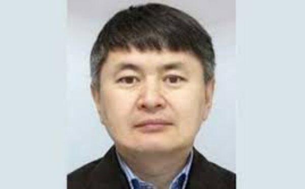 Włoski senator w liście do szefa MSZ Litwy. Sprawa Shalabayeva powiązana z prześladowaniem Ablyazova