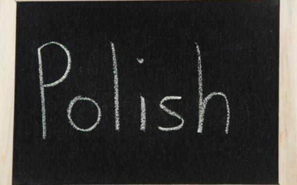 """""""Ukraiński Świat"""" poszukuje wolontariuszy do nauczania j. polskiego"""