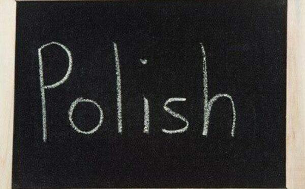 Bezpłatne lekcje j. polskiego dla obcokrajowców