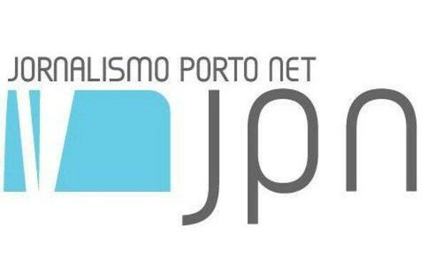 Portugalskie media o konferencji z udziałem ODF poświęconej uchodźcom