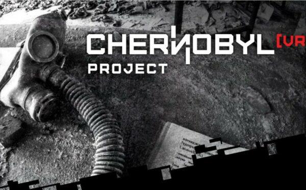 """""""Miasto-widmo"""". Światowa premiera wirtualnej podróży – w 30. rocznicę katastrofy w Czarnobylu"""
