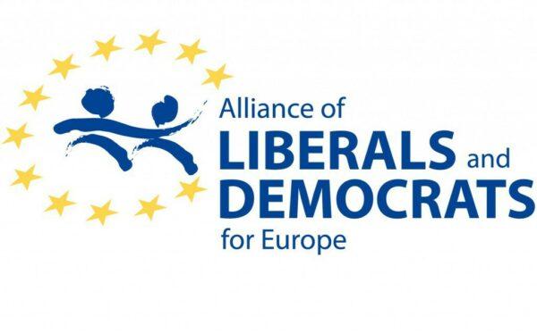 """ALDE Press: 57 europosłów apeluje o wdrożenie """"Listy Savchenko"""""""