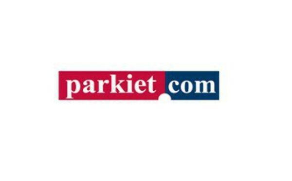 """Gazeta Giełdy """"Parkiet"""" o wsparciu przez ODF projektu spółki The Farm 51"""