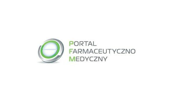 W Polsce brakuje lekarzy – Portal Farmaceutyczno-Medyczny o projekcie ODF