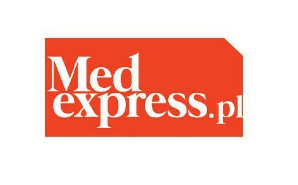 Dzięki Programowi Medycznemu do Polski trafiają najlepsi lekarze z Ukrainy – MedExpress