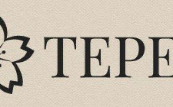 """Tarnopolski serwis """"Teren"""" o seminarium ODF dot. lustracji"""
