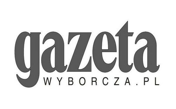 Czołowe polskie media o Chernobyl VR Project