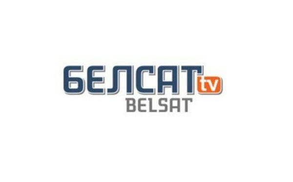"""""""Belsat"""" o prezentacji raportu ODF """"28 zakładników Kremla"""" w PE"""