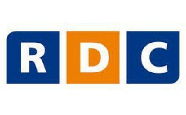 """Radio RDC o premierze filmu """"Majdan – modlitwa silniejsza od kul"""""""