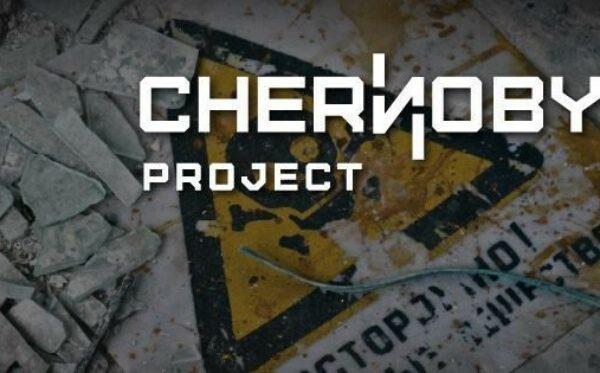 Odwiedź Czarnobyl bez wychodzenia z domu!
