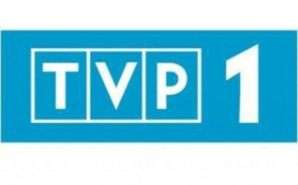 Czuwara dla TVP1: Rosja pokazuje ukraińskich bohaterów jako wywrotowców