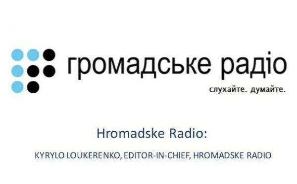 """Rozszerzenie """"Listy Savchenko"""" pomoże uwolnić pozostałych więźniów – Kozlovska"""