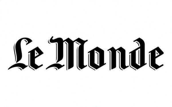 Le Monde: ONZ zaniepokojone losem kazachstańskiego dysydenta zatrzymanego we Francji