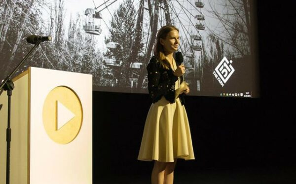 Warszawska premiera Chernobyl VR Project – aplikacja zdobywa polski rynek