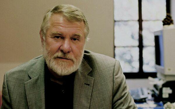 Jaromír Štětina apeluje do austriackiego ministra sprawiedliwości o dokładne przyjrzenie się sprawie N. Malyutina