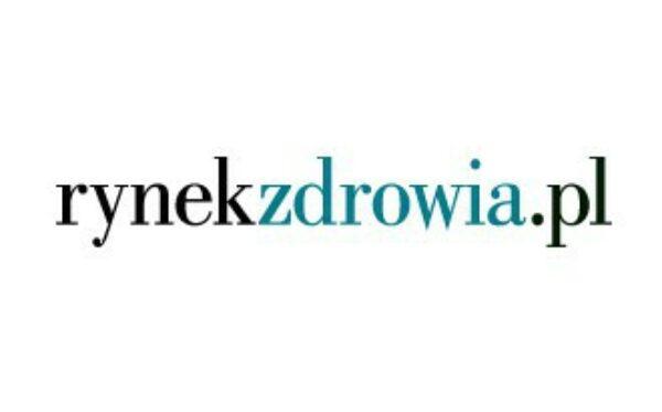 Romanyshyn o możliwościach wejścia ukraińskich pielęgniarek na polski rynek pracy