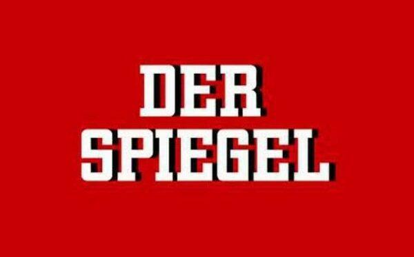 Der Spiegel: Czego Nadia Savchenko uczy się od Fundacji Otwarty Dialog?