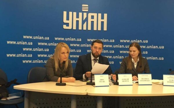 ODF o nielegalnej ekstradycji V. Platona-Kobaleva do Mołdawii