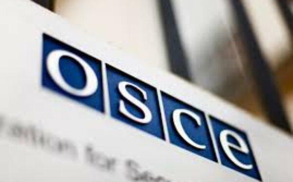 ODF w ramach OBWE dyskutowało o prawach człowieka na obszarze postsowieckim