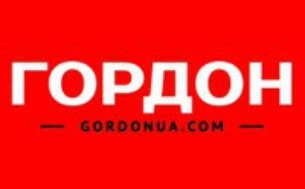 Lyudmyla Kozlovska dla Gordon UA: Rosja nie ma prawa uważać więzionych Ukraińców za swoich obywateli