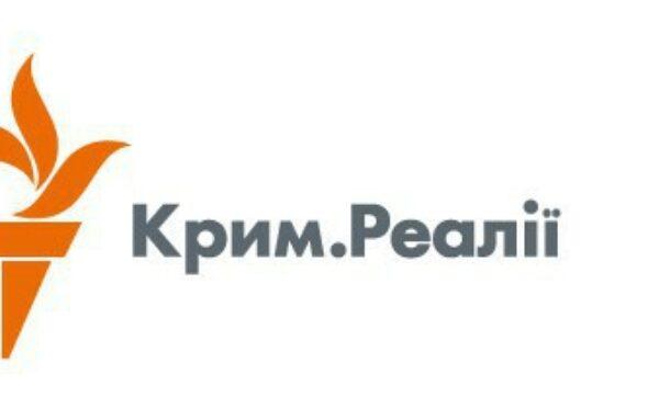 Krym Realii: W PE zwrócono uwagę na łamanie praw człowieka na Krymie