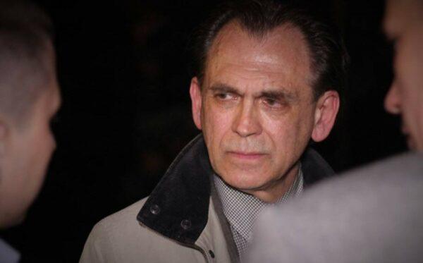 Sąd potwierdził wątpliwość zarzutów wobec Aleksandra Orlowa, lecz organy śledcze nie zauważają żadnych naruszeń