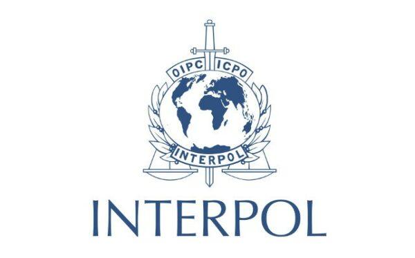 Interpol uznaje motywację polityczną wydanych przez Kazachstan czerwonych powiadomień