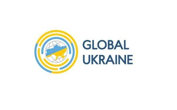 """Global Ukraine: Wyniki konferencji prasowej """"Trzy lata po Majdanie: sygnały ostrzegawcze dla praw człowieka"""""""