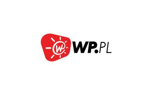 """Wirtualna Polska o medialnej i rządowej nagonce na ODF. Kramek: """"To motywowany politycznie początek represji"""""""